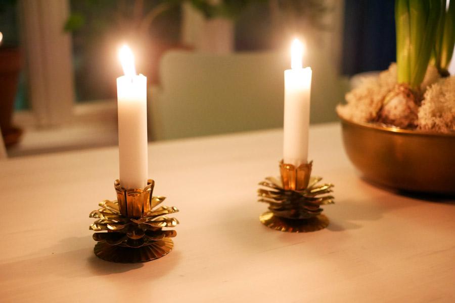 tuulinenpaiva-fi-joulukoristeet-kapykynttilat