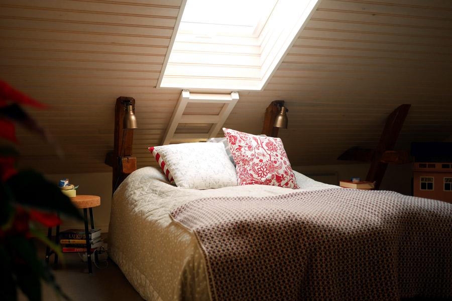 tuulinenpaiva-fi-joulukoristeet-makuuhuone