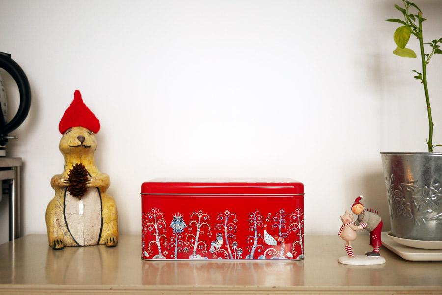 tuulinenpaiva-fi-joulukoristeet-senkin-paalla